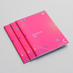 copy of Catálogo en oferta...